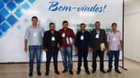 Vereadores Participam de Curso Oferecido Pela Escola do Legislativo