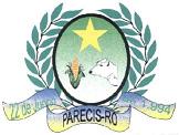 Câmara Municipal de Parecis